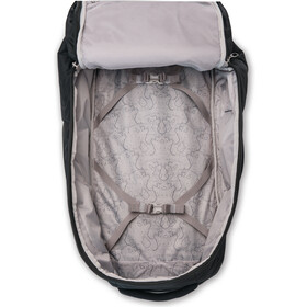Pacsafe Venturesafe EXP65 Plecak czarny